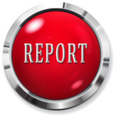 On-Line Crime Reporting