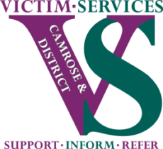 Victim Services Unit